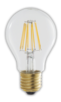 Лампа Madix NEO A60