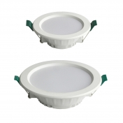 category-madixled-downlight-md-2375