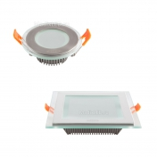 madixled-downlight-md-4098r-4098q-silver-white-category