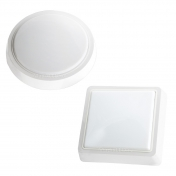 madixled-downlight-md-4802rq