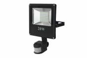 madixled-floodlight-category-ns
