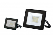 madixled-floodlight-category-s-led