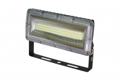 madixled-floodlight-category-smd-d-led
