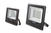 madixled-floodlight-smd