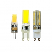 madixled-lamp-category-g4-g9