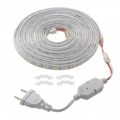 madixled-strip220v-category-strip