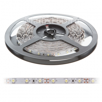 led-strip-3528-60led-12v-ip20