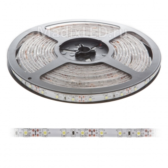 led-strip-3528-60led-12v-ip65