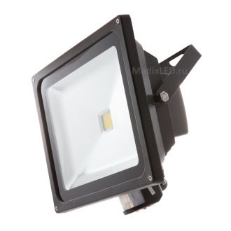 madix_led-projector-c-led-50w-ms-1