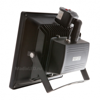 madix_led-projector-c-led-50w-ms-2