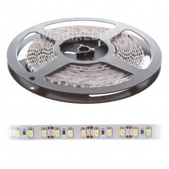 madix_led-strip-3528-120led-12v-ip20