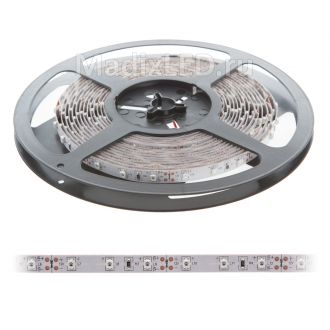 madix_led-strip-3528-60led-12v-ip20-r-g-b