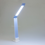 madixled-desklamp-md-1005-5w-white-blue-2