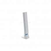 madixled-desklamp-md-1005-5w-white-blue-3