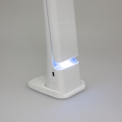 madixled-desklamp-md-1005-5w-white-blue-4