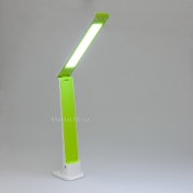 madixled-desklamp-md-1005-5w-white-green-2