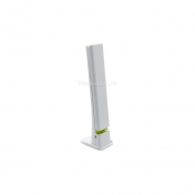 madixled-desklamp-md-1005-5w-white-green-3