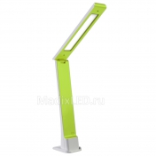madixled-desklamp-md-1005-5w-white-green