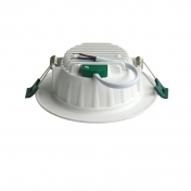 madixled-downlight-md-2375-10w-2
