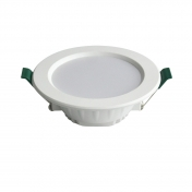 madixled-downlight-md-2375-10w
