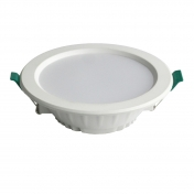 madixled-downlight-md-2375-15w