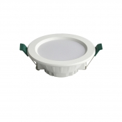 madixled-downlight-md-2375-7w