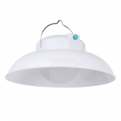 madixled-downlight-md-3705b-12w