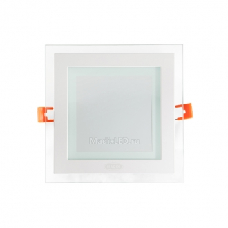 madixled-downlight-md-4098q-12w-white-2