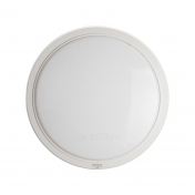 madixled-downlight-md-4802r-13w-2