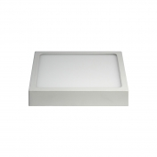 madixled-downlight-md-4803q-15w