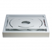 madixled-downlight-md-4803q-20w-2