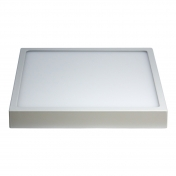madixled-downlight-md-4803q-20w