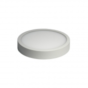 madixled-downlight-md-4803r-15w