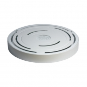 madixled-downlight-md-4803r-20w-2