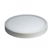 madixled-downlight-md-4803r-20w