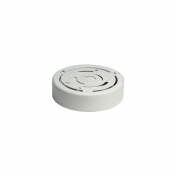 madixled-downlight-md-4803r-8w-22