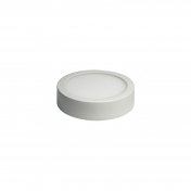 madixled-downlight-md-4803r-8w
