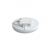 madixled-downlight-md-4804r-13w-2