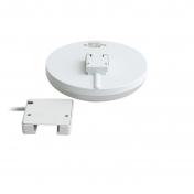 madixled-downlight-md-4804r-13w-3