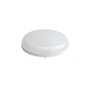madixled-downlight-md-4804r-13w