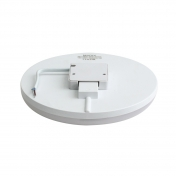 madixled-downlight-md-4804r-24w-2