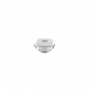 madixled-downlight-md-5010q-4w-1