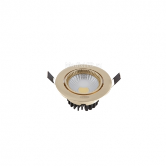 madixled-downlight-md-5090r-6w-gold-2