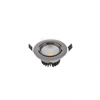 madixled-downlight-md-5090r-6w-nikel-2
