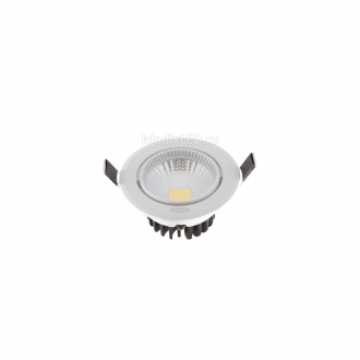 madixled-downlight-md-5090r-6w-white-2