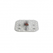 madixled-downlight-md-d130-12w