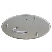 madixled-downlight-md-d240-32w-2