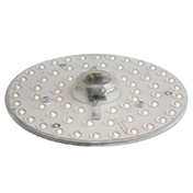 madixled-downlight-md-d240-32w