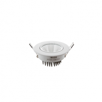 madixled-downlight-md1425-3_5w-white-1