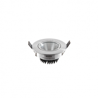 madixled-downlight-md1425-6w-silver-1